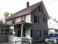 22.5 West High Somersworth NH, 03878