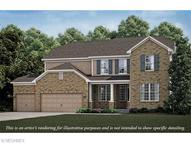 22 Harvester Dr Copley OH, 44321