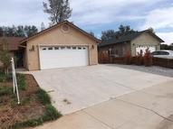 4633 Lofty Oak Redding CA, 96002