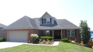 162 Locust Ridge Road Frankfort KY, 40601