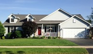 740 River Edge Circle Ottawa IL, 61350