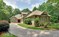10 Saliba Way Hartwell GA, 30643