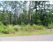 Lot 30  Sycamore Drive Pass Christian MS, 39571