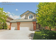2114 Sweetwater Creek Dr Fort Collins CO, 80528