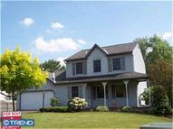 106 Winchester Dr Quakertown PA, 18951