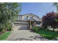 15745 Sw Towhee Ln Beaverton OR, 97007
