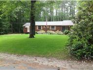 18 Lovell River Rd West Ossipee NH, 03890