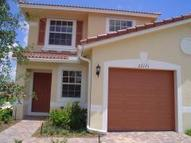 22173 Majestic Woods Way Boca Raton FL, 33428