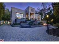 142 South Canyon View Drive Los Angeles CA, 90049