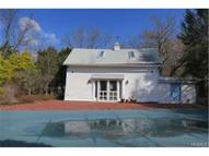 537 Depot Hill Road Unit: 1 Poughquag NY, 12570