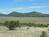 Tbd Westcliffe CO, 81252