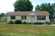7287 3rd Street Remington VA, 22734