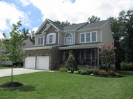 9713 Rainsong Drive Wake Forest NC, 27587
