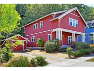 4357 28th Ave S Seattle WA, 98108