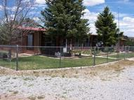 977 Highway 612 Thoreau NM, 87323