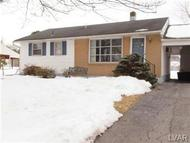 4322 Circle Dr Easton PA, 18045