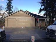 539 Depot St Fairview OR, 97024