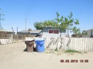208 Friend St Kettleman City CA, 93239