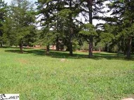 Willow Wind Court Lot 9 Easley SC, 29642