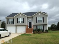 124 Charity Dr  41 Lavonia GA, 30553