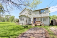 266 State Route 245 Rushville NY, 14544