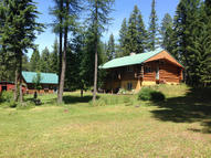 32947 N Priest River Dr Spirit Lake ID, 83869