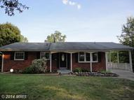 10414 Truxton Road Adelphi MD, 20783