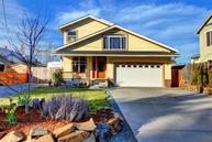500 Beall Ln Central Point OR, 97502