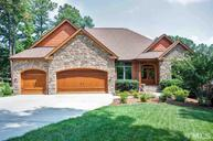 110 Wybel Lane Cary NC, 27513