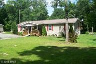 441 North Pioneer Lane Augusta WV, 26704