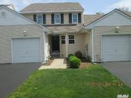 23 Blackberry Riverhead NY, 11901