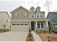 2254 Bluebell Way Fort Mill SC, 29708