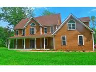 12 Mill Lane Hampton Falls NH, 03844