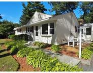 12 Sunnyhill Rd Northborough MA, 01532