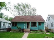 5052 Upton Avenue N Minneapolis MN, 55430
