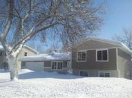 9805 98th Place N Maple Grove MN, 55369