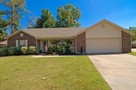 17 Dale Ct Cabot AR, 72023