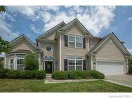 109 Bushnell Place Mooresville NC, 28115