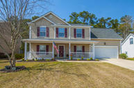 252 Eagle Ridge Road Summerville SC, 29485