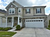 2318 Meadows Ct Odenton MD, 21113