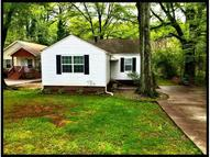 679 Ford Place Scottdale GA, 30079