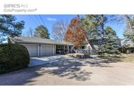 2441 N 35th Ave Greeley CO, 80631