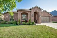 10964 Silver Horn Drive Fort Worth TX, 76108