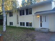 3294 Judy Lane North Pole AK, 99705