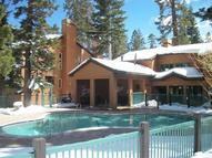435 Lakeview 91 Mammoth Lakes CA, 93546