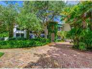 9402 Sw 68 Ct Miami FL, 33156