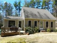 34 White Birch Road Barnstead NH, 03218