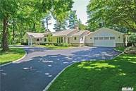 10 Woodland Dr Sands Point NY, 11050
