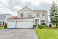 10585 Wing Pointe Drive Huntley IL, 60142