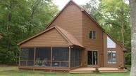 7940 Pintail Dr Parsonsburg MD, 21849